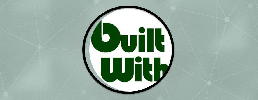 built-with-logo