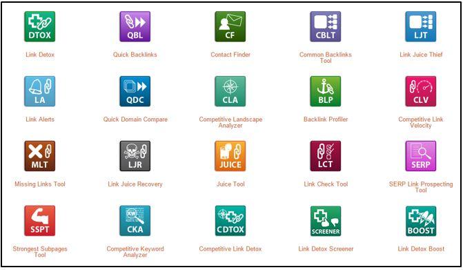linkresearchtools-suite-tools