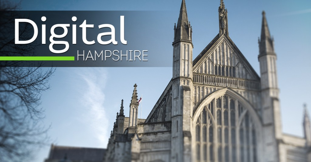 digital-hampshire-advert