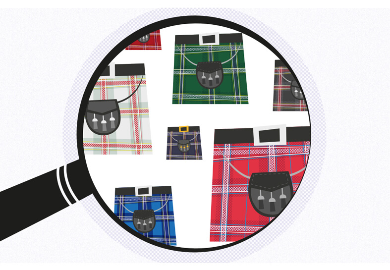 looking-kilts-magnifying-glass