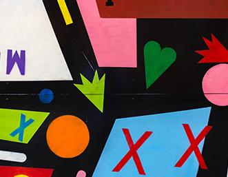 graffiti-shapes-wall