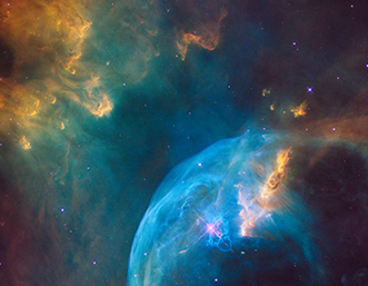 nebula-space-nasa