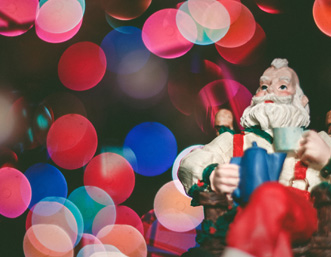 christmas-lights-father-christmas-figure