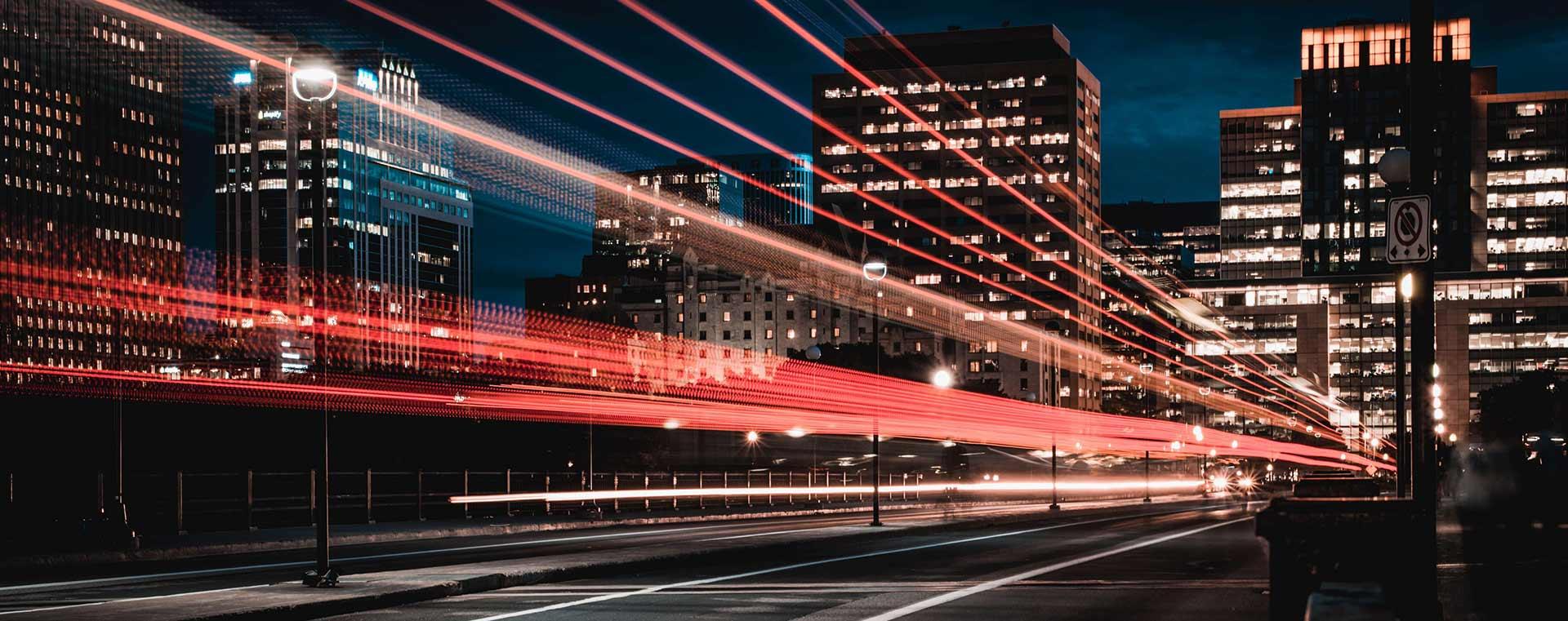blurred-car-lights-city-night
