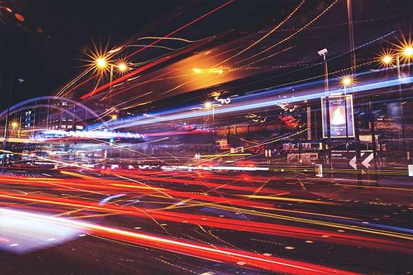blurred-car-lights-night
