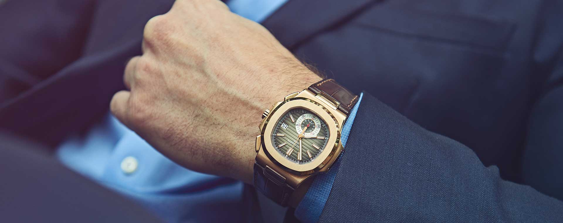 businessman-wearing-patek-philippe