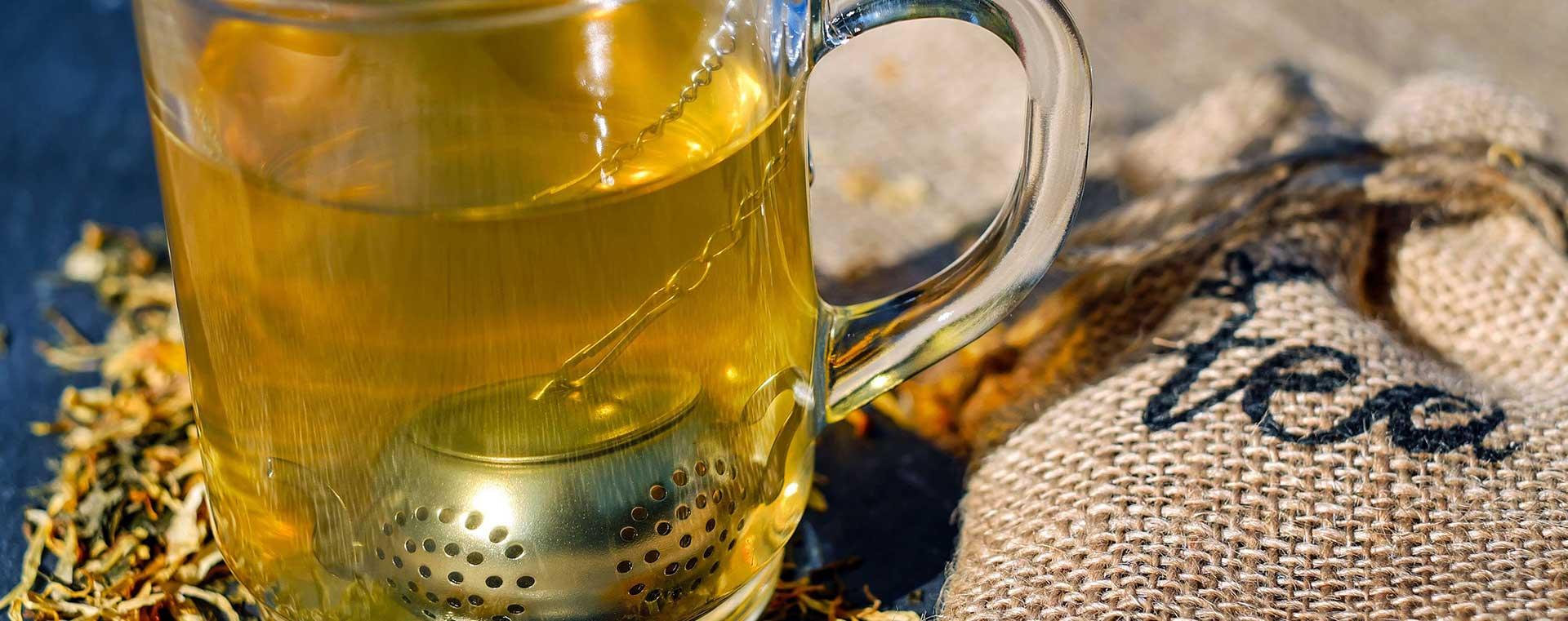 clear-glass-loose-leaf-tea-sack