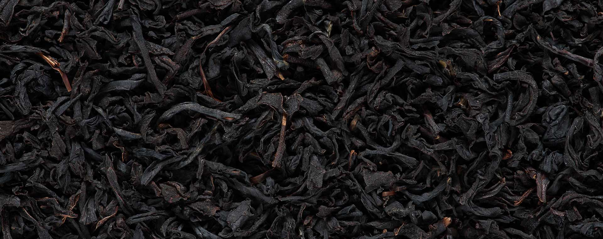 loose-leaf-tea-black
