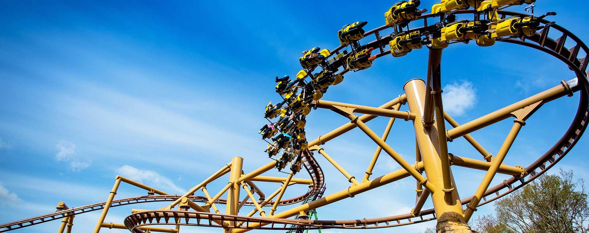 roller-coaster-paultons-park