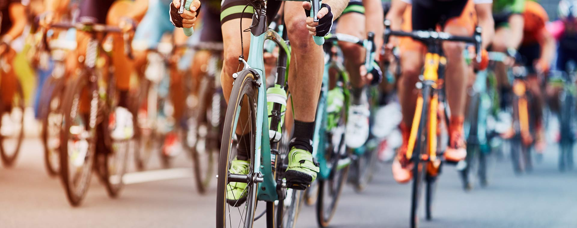 winning-road-bike-race