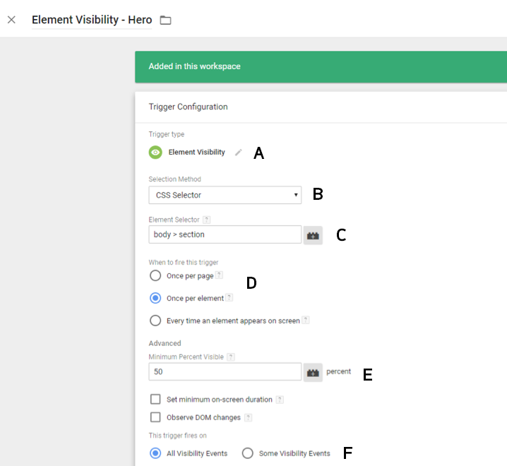 element-visibility-tracking-step4