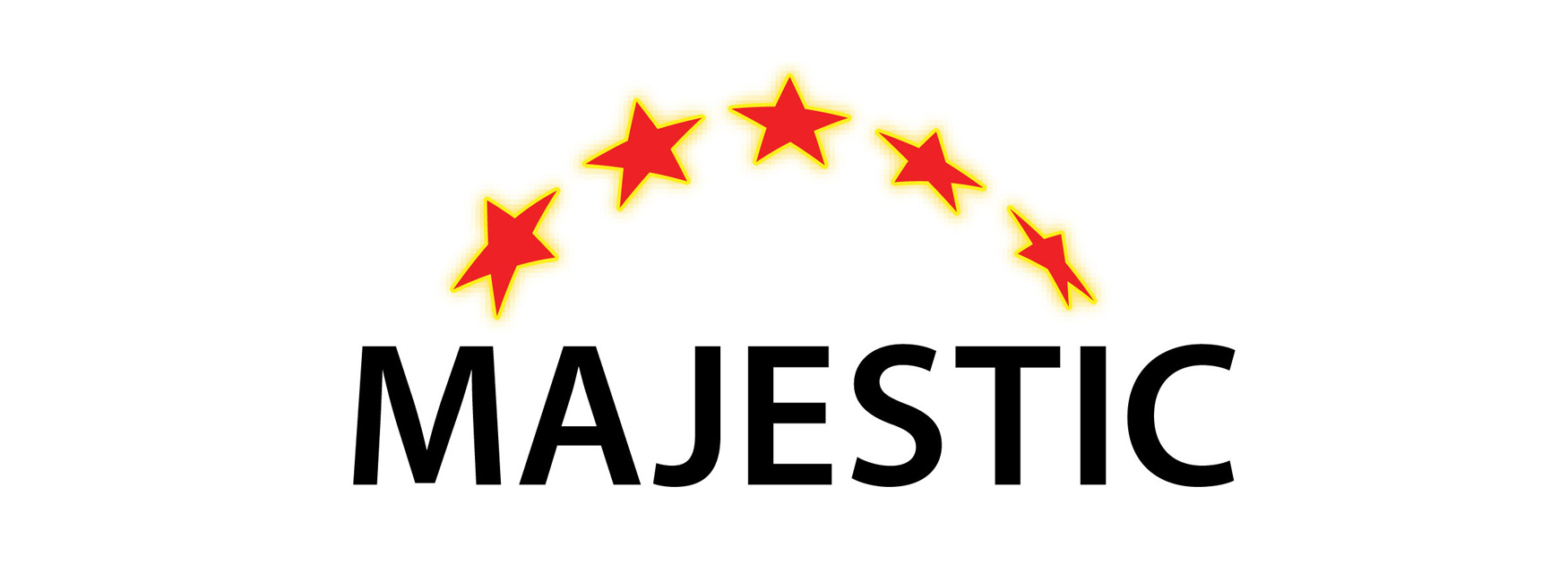 majestic-logo-large