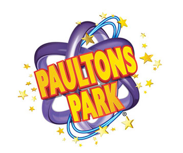 paultons-park-logo-small