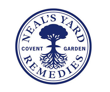 neals-yard-logo-square
