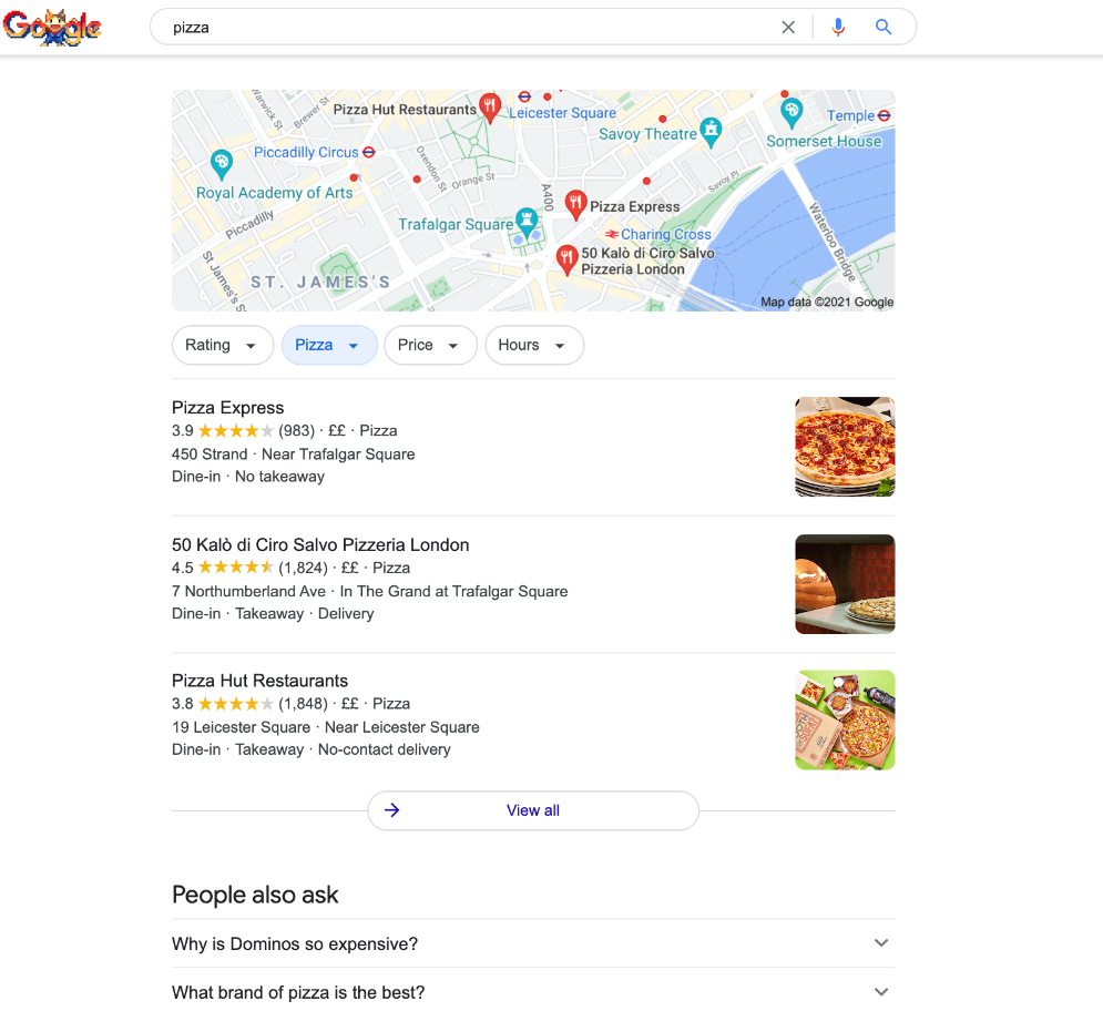 GMB-Google-My-Business-Map-Pack